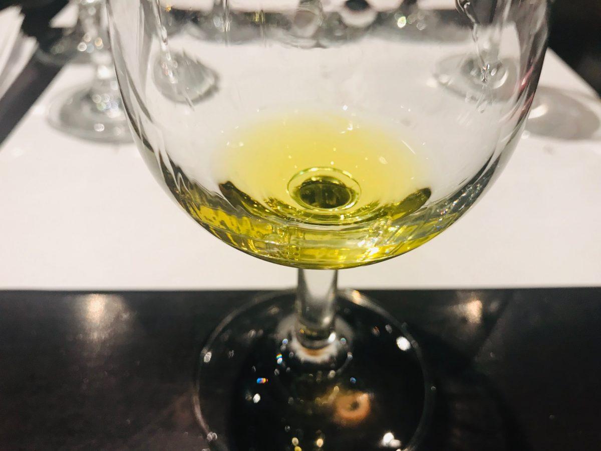 ガリアーノの液体